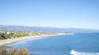 waterfront activities,santa barbara